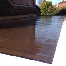 Garage_flat_roof